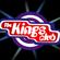 The Kings Club 01-01-1997 DJ Lily image