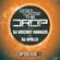 The Drop - Episode 6 (Mischief Managed b2b DJ Apollo) image