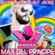 FunHouse XXL Pride'17 Promoset - Max del Principe image