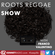Roots Reggae Show - 29th November 2020 image