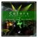 Colors Vibin'out mix image