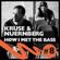 Kruse & Nuernberg - HOW I MET THE BASS #8 image