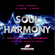 Soul Harmony 23rd March 2019 image