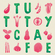Music for Tuttycafe image