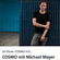COSMO mit Michael Mayer (WDR) - Episode 4 image