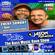 Mark XTC's Bass Music Rave Show 03/11/2019 OSN Radio with  Jason Formosa image