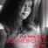 SUMMER CHILL - DJ ARLENE image