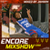 Encore Mixshow 359 by Jahwin image