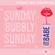 Sunday Bubbly Sunday image