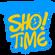 #ShoTime With DJ Policy On #BangRadio 17/11/2012 image