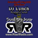 Rugged Soul - Lynch 2 4 2 with Soul Du Jour 8-5-21 image