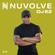DJ EZ presents NUVOLVE radio 077 image
