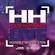 House Harmonies Live - HBRS image