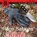 "Rege Satanas 368 ""Krimi"" @ Red Light Radio 06-19-2019 image"