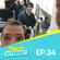 EP. 34: ESPECIAL EM CASA DO ALVIM - Mashup + Podcast do ouvinte + Virais da semana image