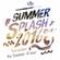 Summer Splash 2016 (mixed by DJ RED) image