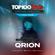 DJ Mag's Top 100 DJs Virtual Festival [Sept 2021] image