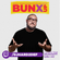 BunX Up - Twitch live show - Aug, 23th 2021 w/o chat image