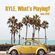Ryle, What's Playing? (June 2019) image