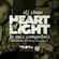 NGOMA classic - Heart of Light image