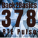Back2Basics 378: trance, progressive & deep house from Rebuke. Locked Groove, Meli, & Nora en Pure image