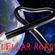 TUBULAR ROADS image