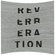 Reverberation #118 image