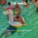 DJ Josh Weekes - Summer Mix 2021 Pt 1 image