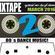 MIXTAPE March 2016 B Side / 80´s Dance Music image