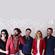 Утреннее Шоу — сезон 10 эпизод 67 — Сольный эфир Данилы Хомутовского (06.06.2017) image