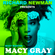 Most Wanted Macy Gray image
