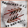 BASSCAST #73 by Doc Hull image