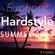 Euphoric Hardstyle Mix #35 By: Enigma_NL image