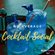 No Average Cocktail Social image