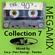 90 Megamix #7 image