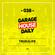 Garage House Daily #038 True2Life image