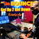 The BOUNCE That Makes U Get Up 2 Get Down (Turntable Boogie SHIT) Deep Sleeze Underground House image