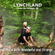 Lynchland Under the Influence #8 — A Place Both Wonderful and Strange image