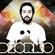 Deorro & Panda Funk Exclusive Mix image