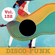 Disco-Funk Vol. 132 image