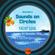 "Soulguru's ""Sounds On Circles"" on Solar Radio - ""Yacht Soul"" - Sunday 6th December 2020 image"