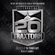Traxtorm 20 years 100 best tracks megamix image