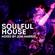 Soulful House Feb 2021 - SoulDomain image