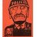 FUCK DA POLICE//FIRST TAPE 1994 image