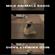 Mild Animals w/ The Koreatown Oddity - 22nd February 2019 image