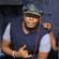 DJ NAMOSKY #SMOKEDOUTSESSIONS #THEJUMPOFF ON HOMEBOYZ RADIO WITH JINX & CORINE 19TH DEC 2018 image
