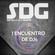 I Encuentro DJ'S SDG - DJ Ale (Bunda/Aire) (Prisma Sevilla - 27-12-2019) image