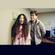 2020/10/19 耳朵借我 - 馬世芳 - 萬芳談2020全新專輯《給你們》- Alian原住民族廣播電臺 image