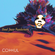 Soul Jazz Funksters - Invites #10 - COH-HUL - Funk on the Dancefloor image