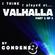 Condens8 - VALHALLA image